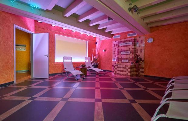 фото отеля Bonapace Hotel изображение №9