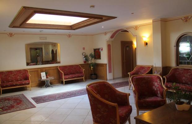 фото отеля Hotel Canada изображение №5