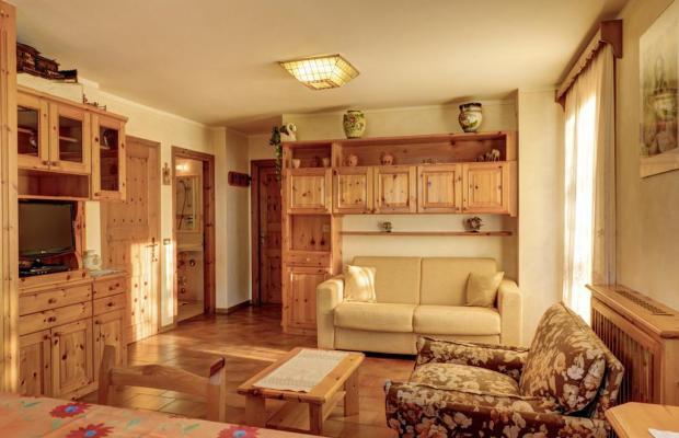 фотографии отеля Fabrizio (ex. Casa Fabrizio) изображение №11