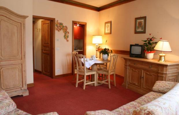 фотографии Catturani Hotel & Residence изображение №16