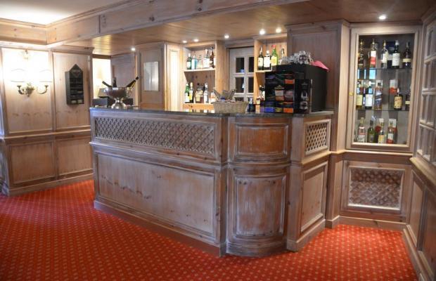 фото отеля Catturani Hotel & Residence изображение №9