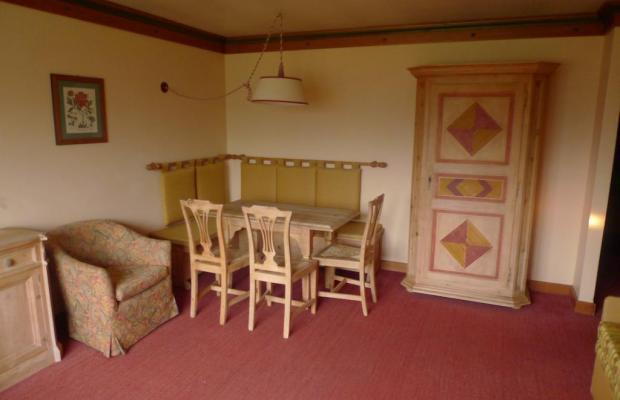 фотографии Catturani Hotel & Residence изображение №8