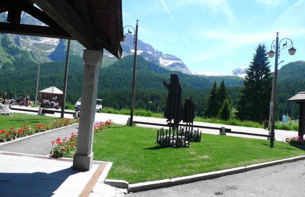 фото Catturani Hotel & Residence изображение №6