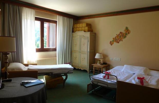 фото отеля Catturani Hotel & Residence изображение №5