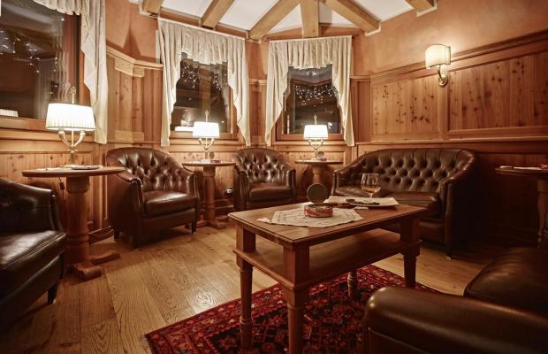 фотографии отеля Cerana Relax изображение №19