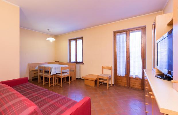 фото отеля Chalet Meridiana изображение №49