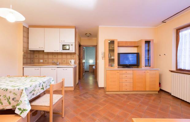 фото отеля Chalet Meridiana изображение №41