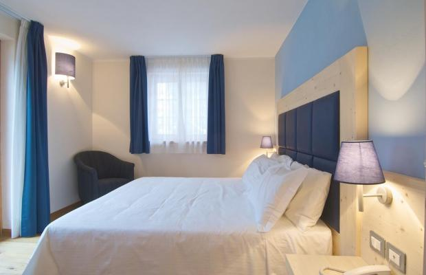 фото отеля Chalet Del Brenta изображение №33