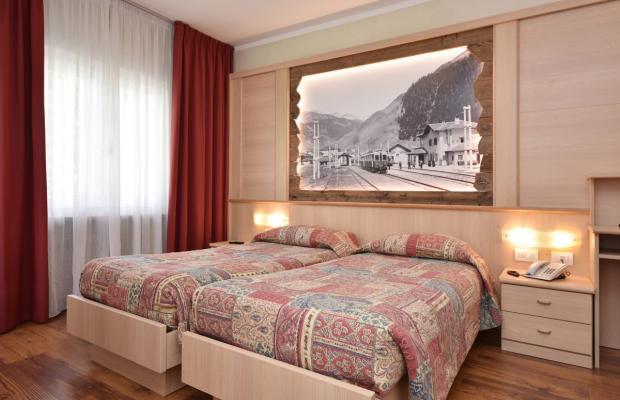 фотографии Bellaria изображение №20