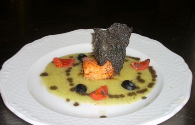 фото отеля Bellaria изображение №9