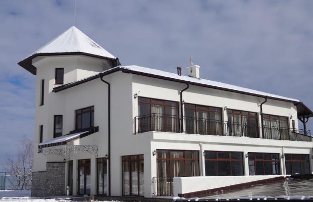 фото отеля Bansko Castle Lodge (Банско Кастл Лодж)  изображение №25