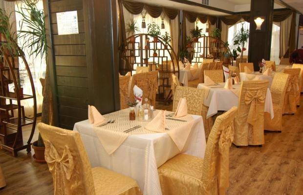 фото отеля Bansko Spa & Holidays (Банско Спа Холидейс) изображение №25