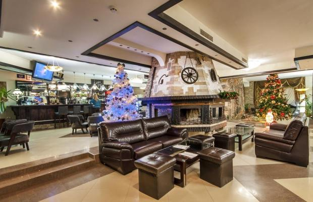 фото отеля Bansko Spa & Holidays (Банско Спа Холидейс) изображение №21