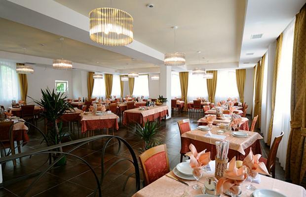 фотографии отеля Al Ponte изображение №15