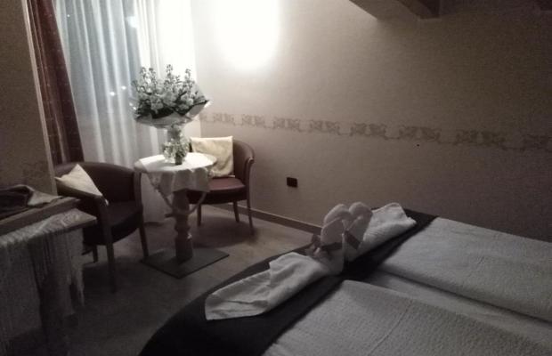 фотографии отеля Astoria (ex. Albergo Garni Astoria) изображение №7