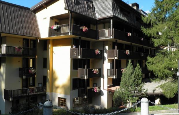 фотографии R.T.A. Hotel des Alpes 2 изображение №28