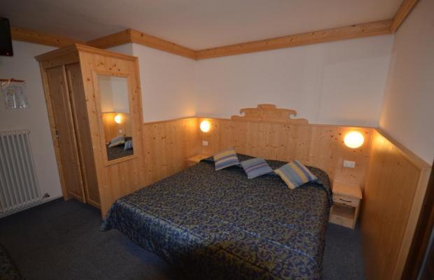 фотографии Hotel Cime D'Oro изображение №28