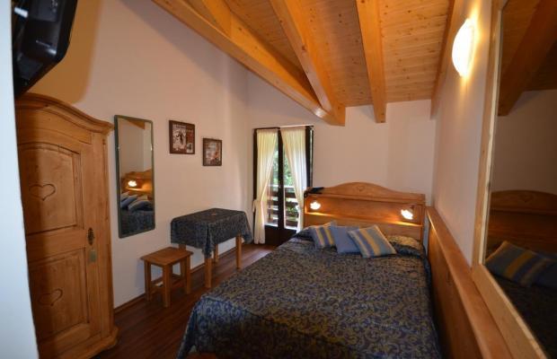 фотографии Hotel Cime D'Oro изображение №24