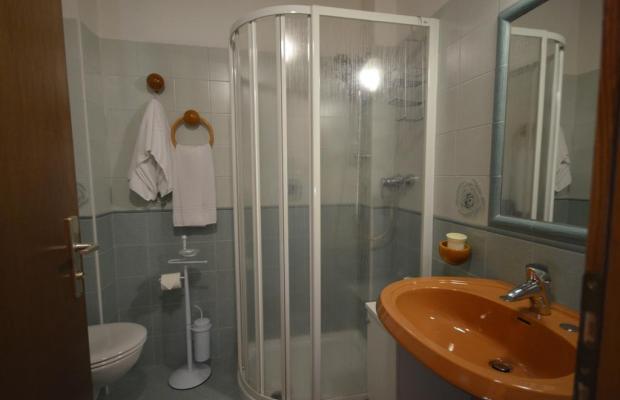 фото Hotel Cime D'Oro изображение №22