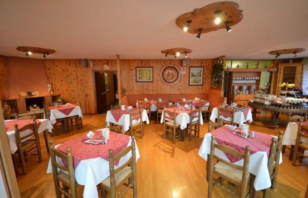 фотографии Hotel Cime D'Oro изображение №20