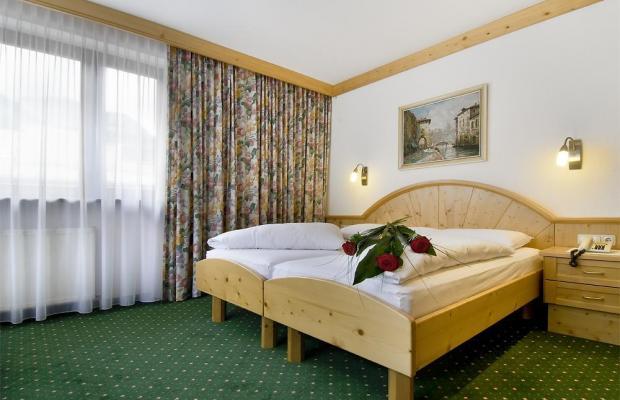 фото отеля Grieshof изображение №13