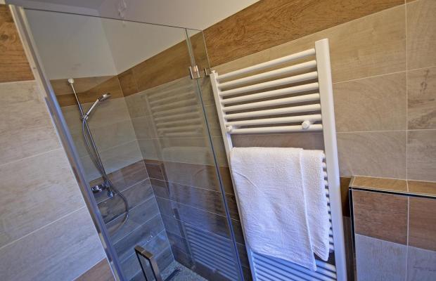 фотографии отеля Hotel La Molinella изображение №15
