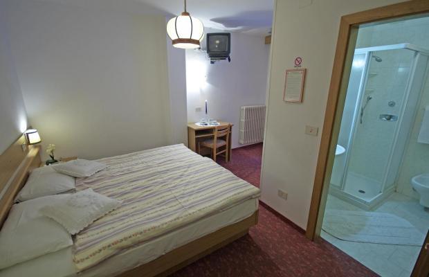 фотографии отеля Hotel La Molinella изображение №11
