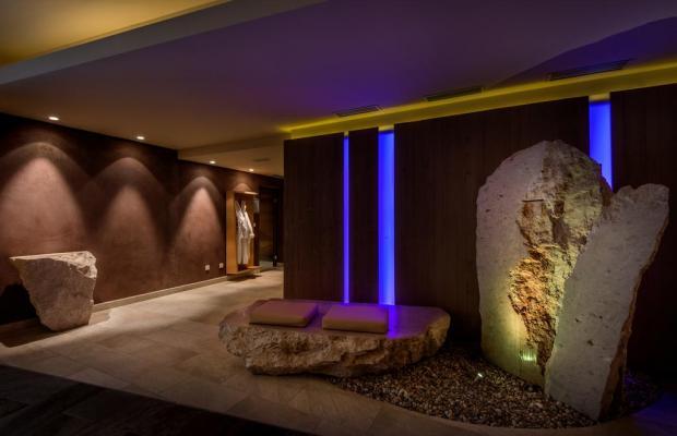 фото Hotel Diamant изображение №18
