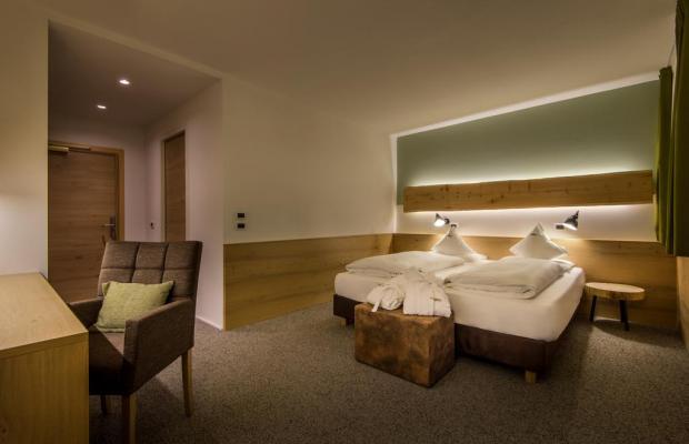 фотографии Hotel Diamant изображение №4