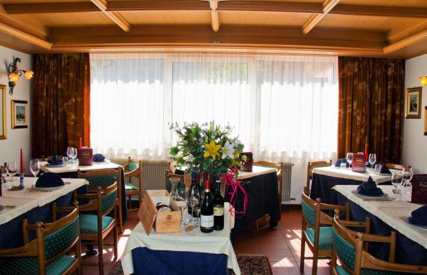 фото Hotel Dolomiti изображение №22