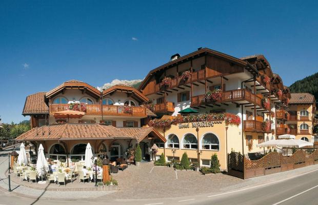 фото Leading Relax Hotel Maria изображение №6