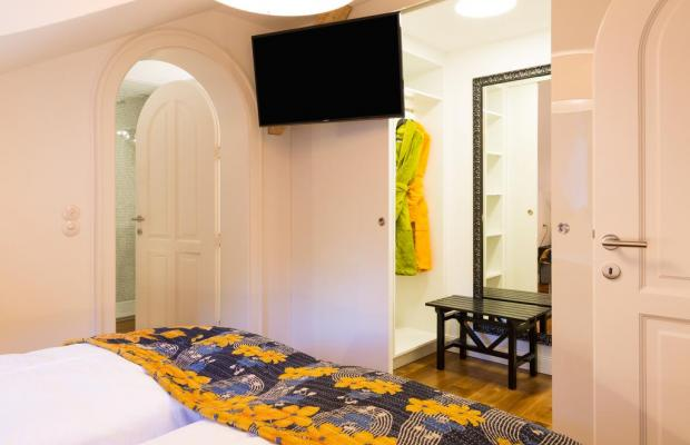 фото отеля Raffl's Sweet Little Home (ex. Haus Draxl) изображение №29