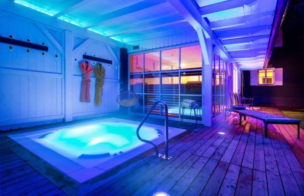 фото отеля Raffl's Sweet Little Home (ex. Haus Draxl) изображение №9