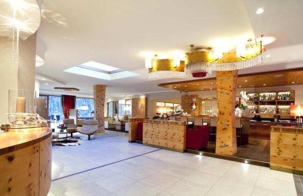 фото отеля Bella Vista Hotel Emma изображение №29