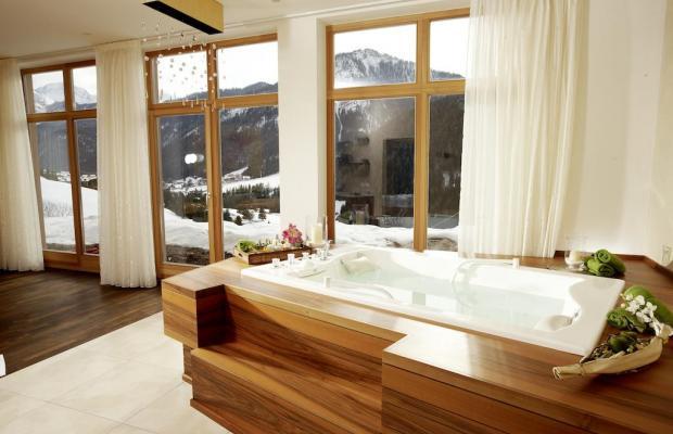 фото отеля Bella Vista Hotel Emma изображение №17
