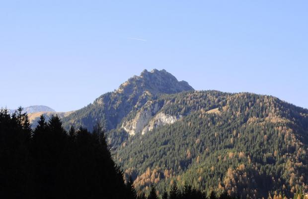 фотографии Residence Des Alpes изображение №4