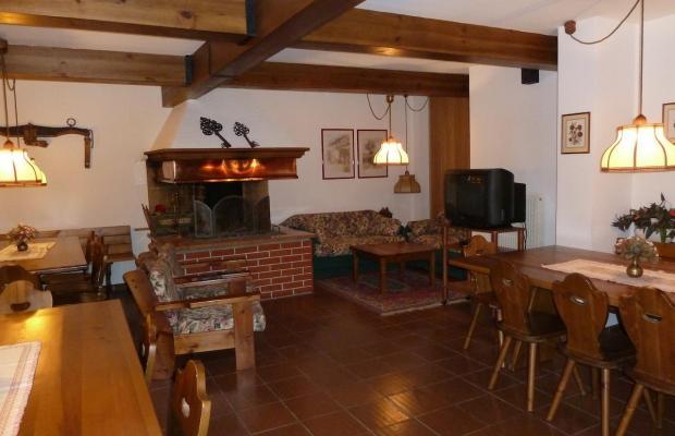фото отеля Casa Metz изображение №29