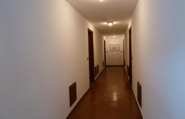 фотографии Casa Metz изображение №24