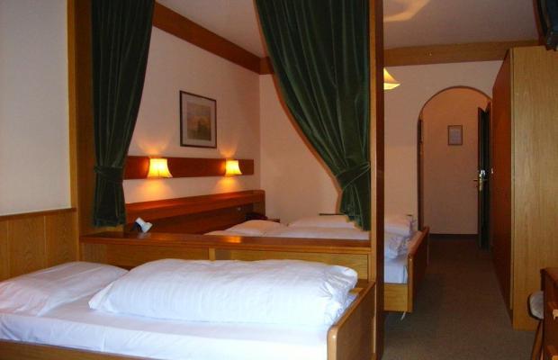 фотографии отеля Olympia  изображение №3