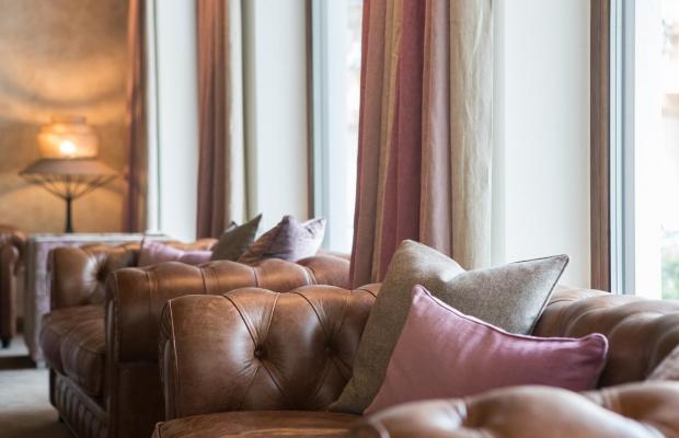 фото Charming Hotel Genziana изображение №10