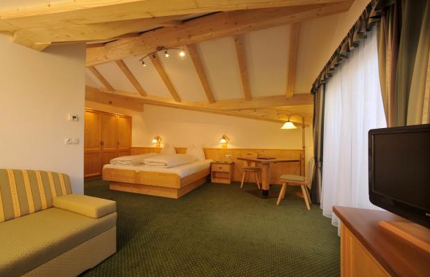 фотографии отеля Christeinerhof изображение №43