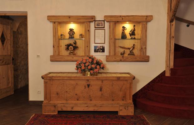 фото отеля Christeinerhof изображение №25