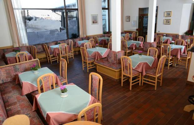 фото отеля Savoia изображение №13