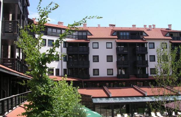 фото отеля Casa Karina (Каса Карина) изображение №37