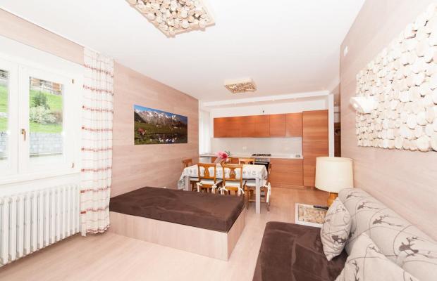 фото Casa Gatta изображение №2