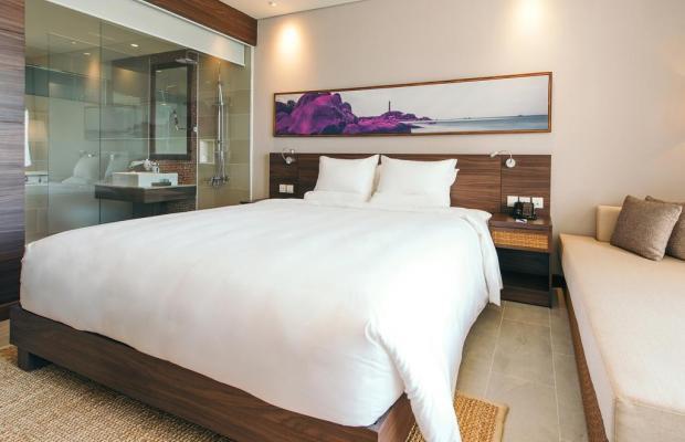 фото Novotel Phu Quoc Resort изображение №26