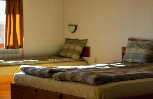 фото отеля Durchova Kashta Family Hotel (Дурчова Кышта Фемили Хотел) изображение №13