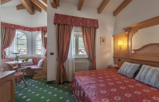 фотографии отеля Tressane изображение №11