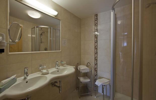 фото Panoramahotel Schwendbergerhof (ex. Alpenhotel Schwendbergerhof) изображение №14