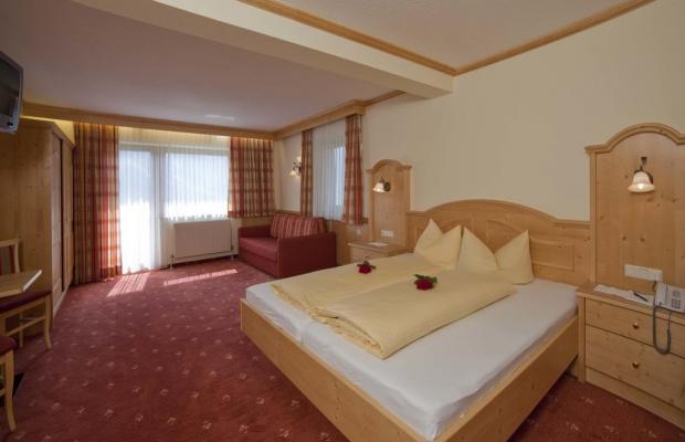 фото отеля Panoramahotel Schwendbergerhof (ex. Alpenhotel Schwendbergerhof) изображение №13